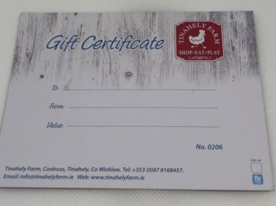 Gift-Certificate-Blank-in-possible-denominations-of-30-50-and-100-euro.-440x299