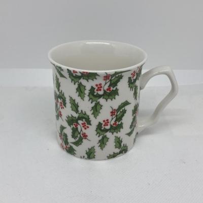 Holly - 1 mug