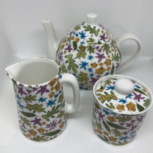 Tea-Pot-Milk-Jug-and-Sugar-Bowl-300x300