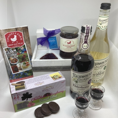Wicklow Way Hamper2