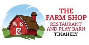 Tinahely Farm Shop, Restaurant & Childrens Activity Barn