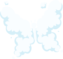 cloud_butterfly1